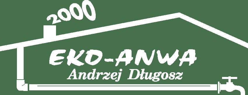 Eko-Anwa